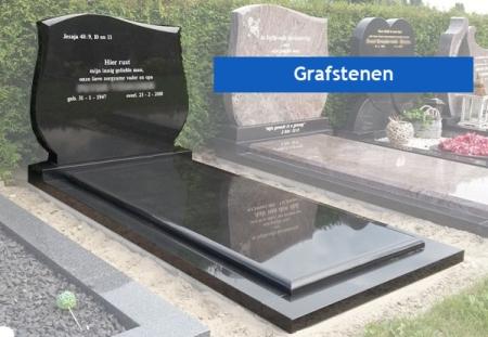 grafstenen, grafsteen