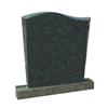 Grafsteen-graniet