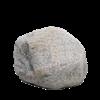 Grafsteen-zwerfkei