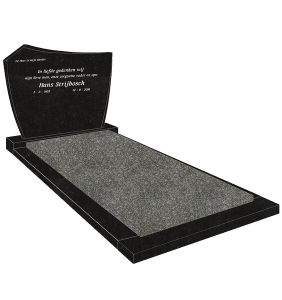 goedkope grafstenen, goedkope grafsteen amsterdam